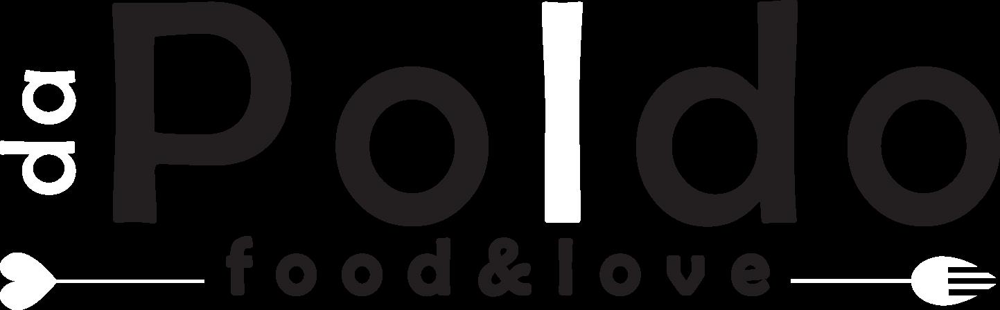 logo_poldo_w